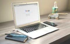 Best Digital Literacy Websites header
