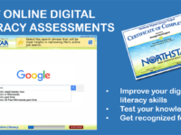 Best Online Digital Literacy Assessments header