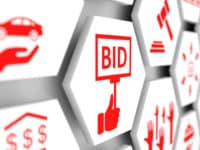 eBay Bidding Tips header (new)