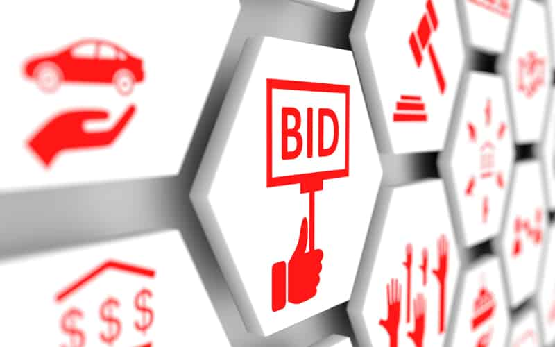 15 Ebay Bidding Tips How To Win Auctions And Save Money Doing It
