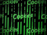How to Enable Cookies in Chrome header