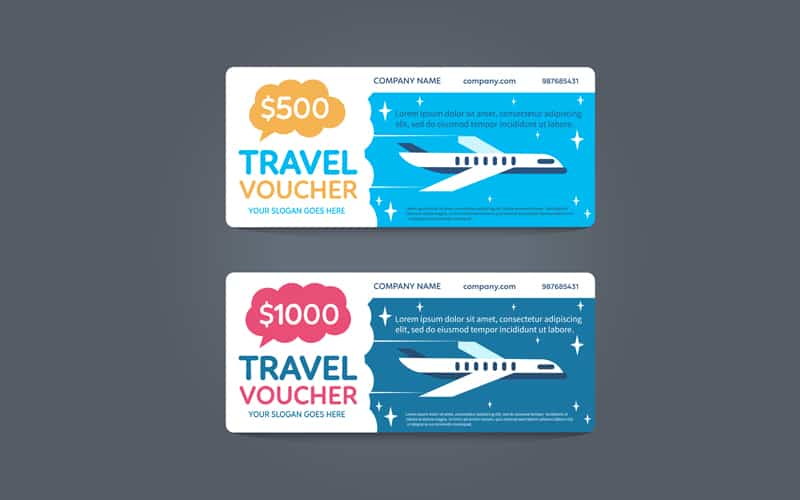 Expedia Coupons header (new)