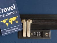 Expedia Travel Insurance header (new)