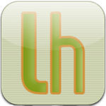 square Lifehacker logo