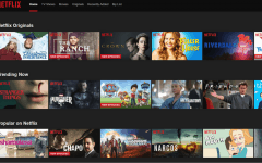 Sites Like Netflix Header