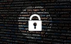 Privacy Awareness Week header