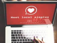 Safe and Fun Ways to Meet Local Singles header (new)