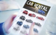 Best Car Rental Sites and Apps header (new)