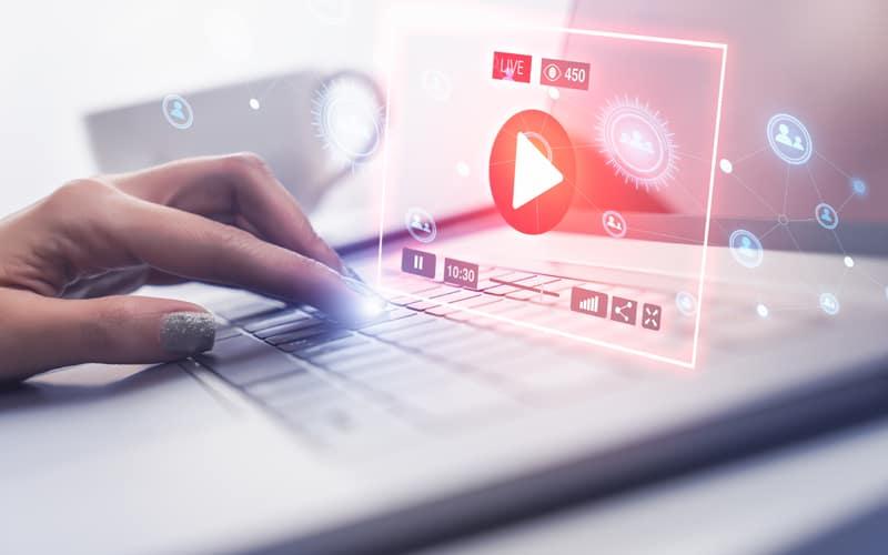 Best Sites like YouTube TV header (new)