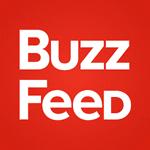 square BuzzFeed logo