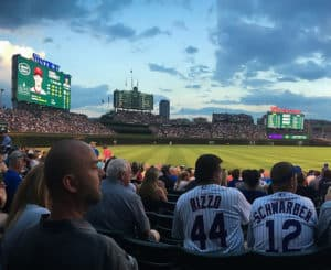The Money-Saver's Guide to Buying Cheap Baseball Tickets Online