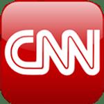CNN.com icon