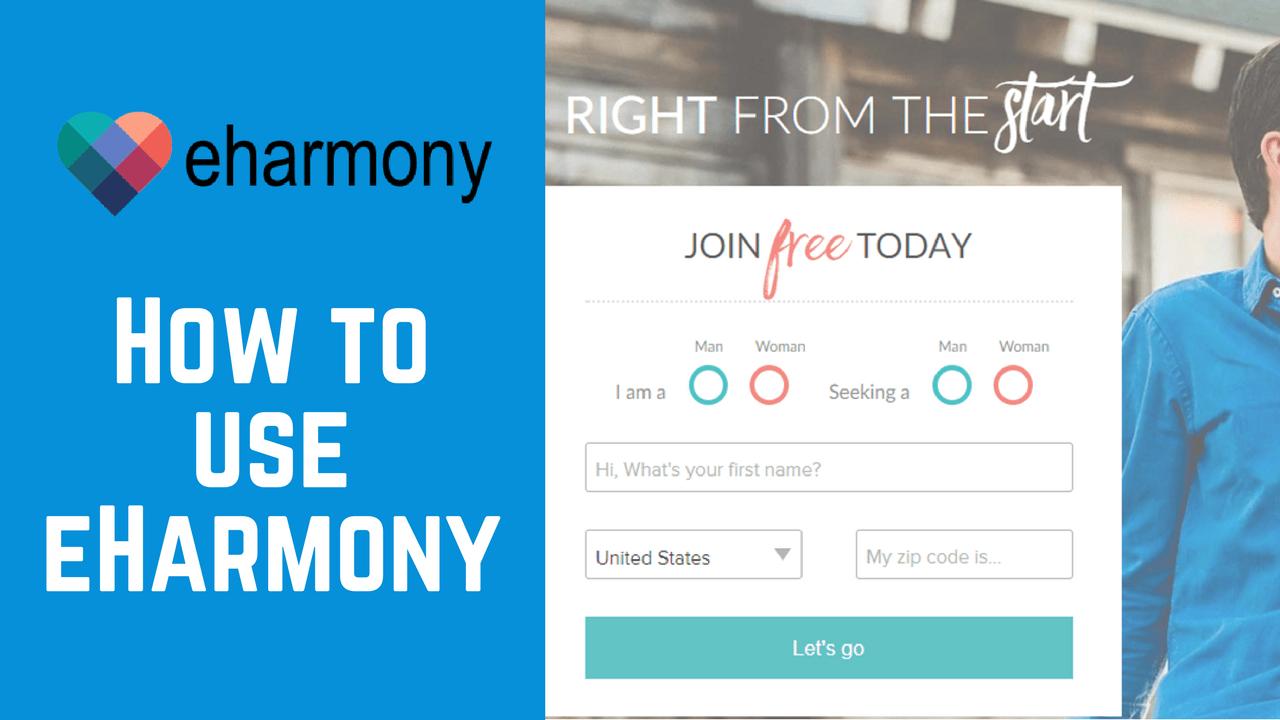 eharmony prices