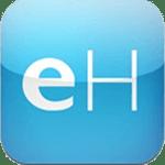 eHarmony icon