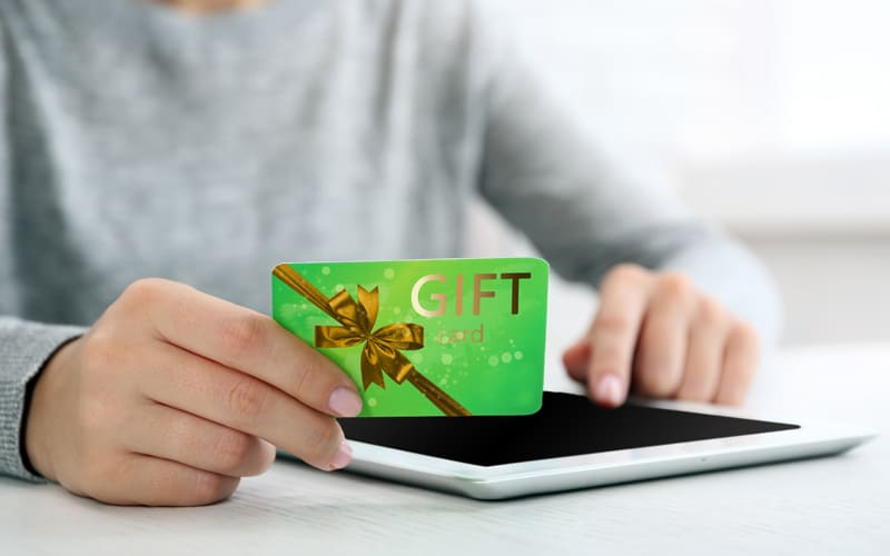 How to Check Your eBay Gift Card Balance header (new)