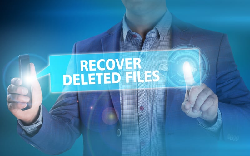 How to Recover Deleted Facebook Photos header (new)