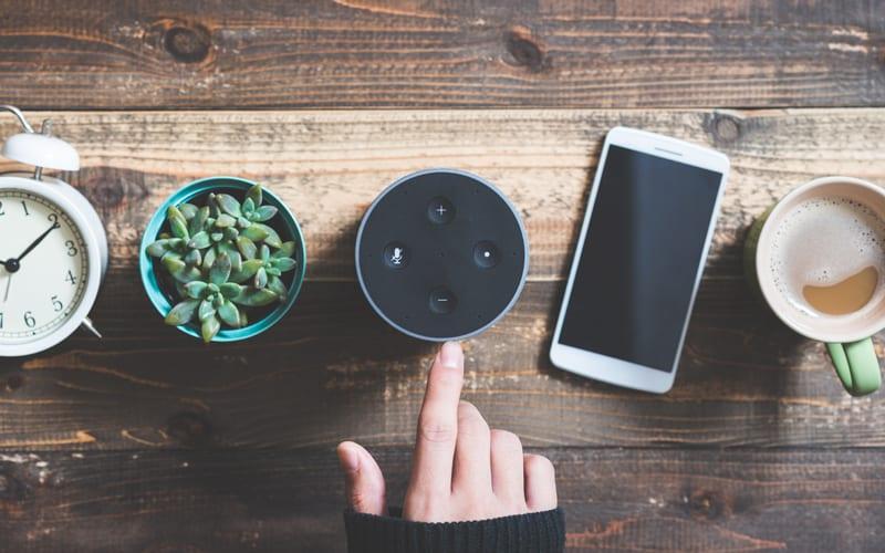 Must-Have Amazon Echo Accessories header (new)