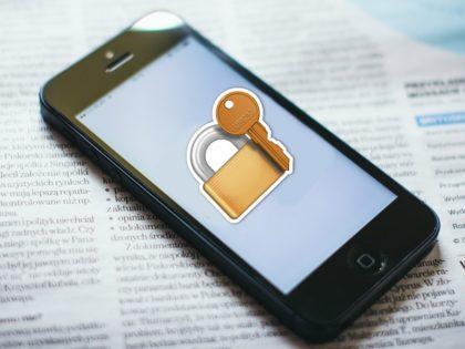 Best secure/safe/private message apps header