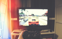 How to Stream Video Games on Twitch