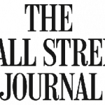 How to Cancel Your Wall Street Journal Online Account