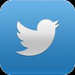 square Twitter logo