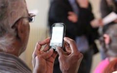 Best cell phones for seniors header