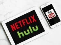 Save money streaming video header