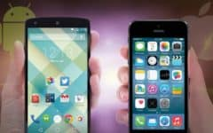 How to switch from Android to iPhone header