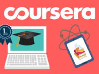 Best Coursera Courses header