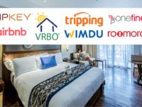 Best Sites Like HomeAway header