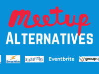 Best Sites Like Meetup header