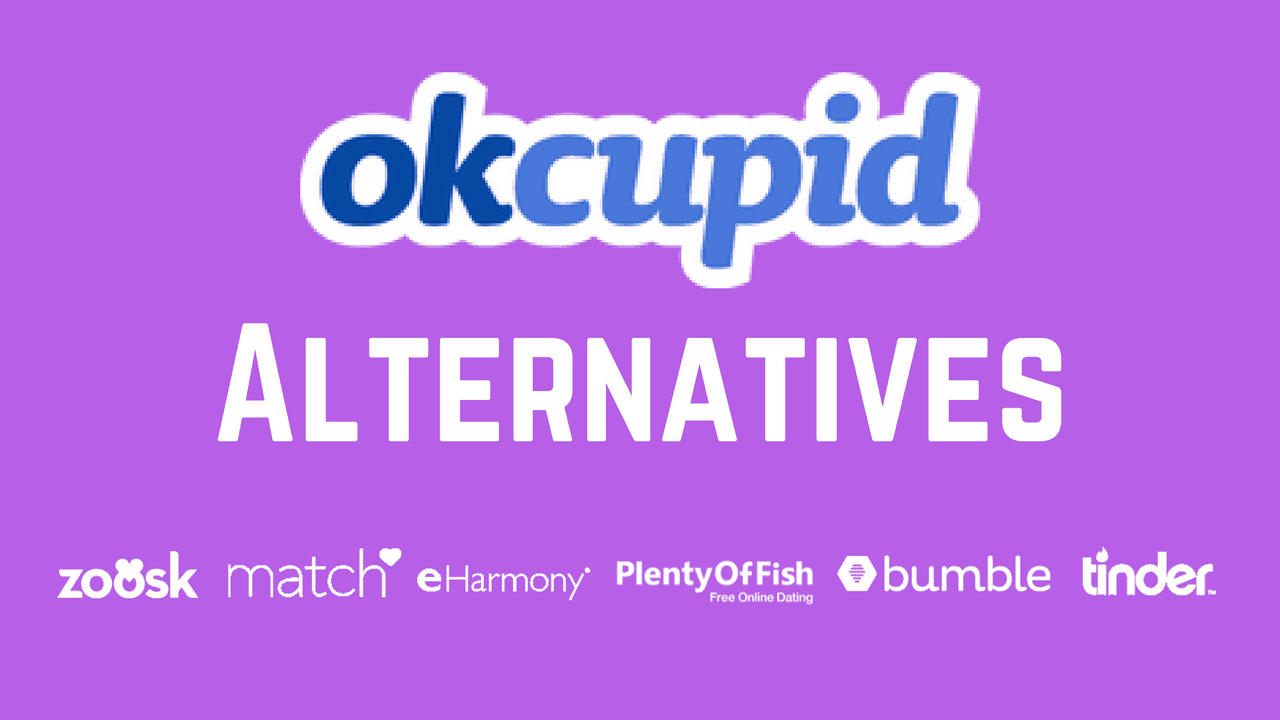 Best Sites Like OkCupid header