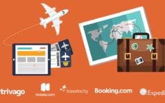Best Sites Like TripAdvisor heading
