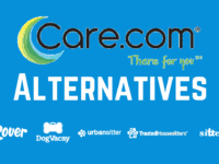 Best Sites Like Care.com header
