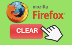 How to Clear Cache and Browsing History in Firefox header
