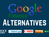 Best Google Finance Alternatives header
