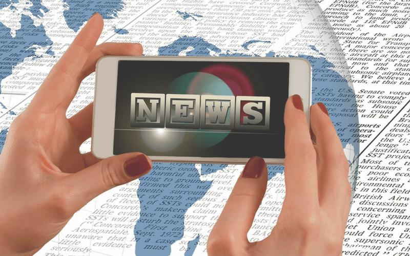 How to Find Unbiased News Online header