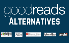 Best Websites Like Goodreads header
