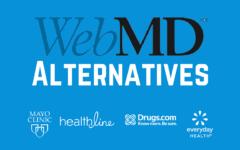 Best WebMD Alternatives header