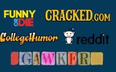 Best Websites Like BuzzFeed header