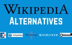 Best Wikipedia Alternatives header