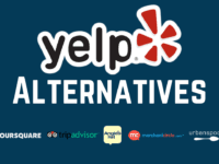 Best Yelp Alternatives header