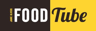 FoodTube banner