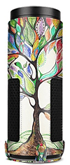 Amazon Echo protective, decorative case