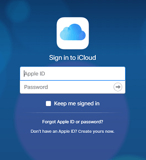 how to download contacts from icloud to computer