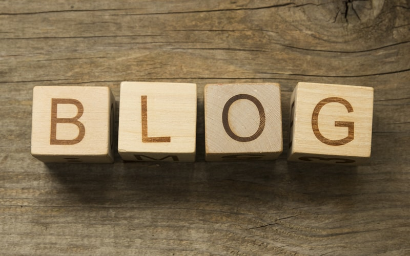 Creating a Good Tumblr URL header