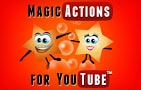 Magic Actions for YouTube extension thumbnail