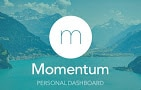 Momentum extension thumbnail