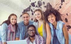 What Is Digital Inclusion Week header
