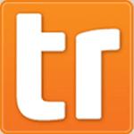Tripping.com logo